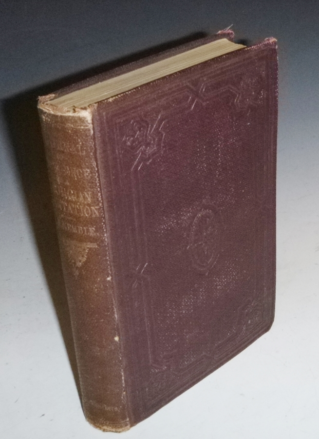 Journal of a Residence on a Georgian Plantation In 1838-1839. Frances Anne Kemble.