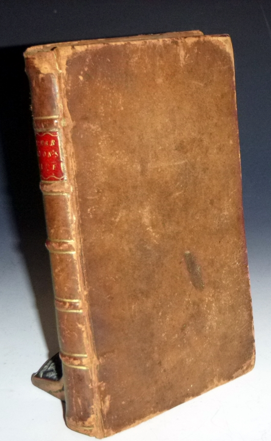 An Account of the Life of That Ancient Servant of Jesus Christ, John Richardson; Giving a Relation of Many of His Trials and Exercises In His Youth, and His Services in the Work of the Ministry, in England, Ireland, America, &c. John Richardson.