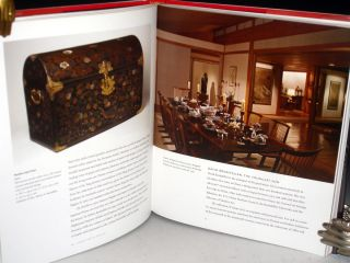 A Passion for Asia: The Rockerfeller Legacy. a Publication in Celebration of the 50th Anniversary of the Asia Society.