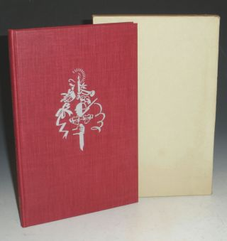 Stories of Christmas and the Bowie Knife (signed By J. Frank Dobie on Half Title page). J. Frank...