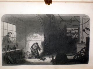 Little Dorrit (Bound from Original Parts)