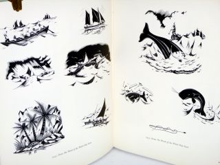 The Wood Engravings of Robert Gibbings with Some Recollections By the Artist.