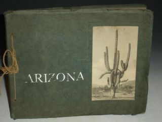 Arizona [album