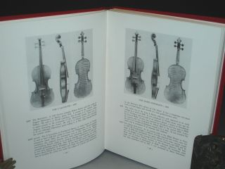 How Many Strads? Our Heritage from the Master; a Tribute to the Memory of a Great Genius