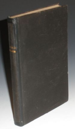 The California Pilgrim; a Series of Lectures. Joseph A. Benton