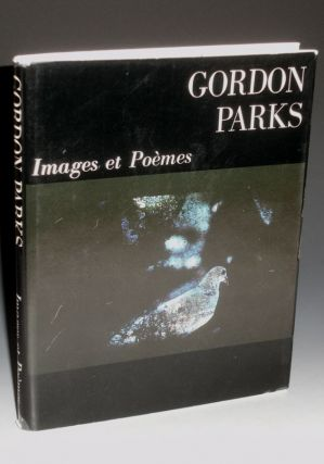 Images et Poemes (translated By Jean Vogel)