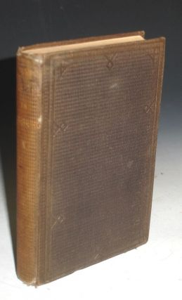 My Cave Life in Vicksburg with Letters of Trial and Travel By a Lady. By A. Lady, Mary Ann...