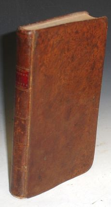 Arthur Mervyn, or, Memoirs of the Year 1793. C B. B., Charles Brockden Brown.