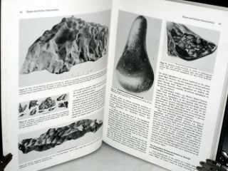Handbook of Iron Meteorites, Their History, Distribution, Composition and Structure, 3 Volume set in Original Box