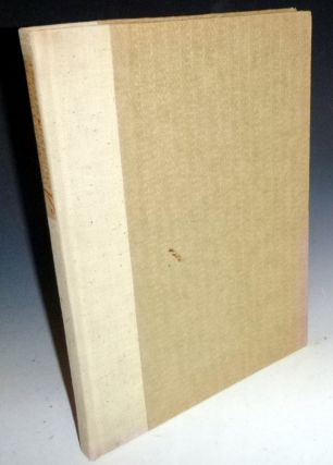 An Account of a Visit to California, 1826-27; Reprinted from a Narrative of a Voyage to the...