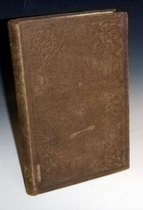 American Rebellion; Report of the Speeches of the Rev. Henry War Beecher Delivered at Public...