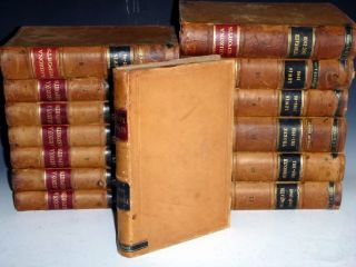 Reports of Cases Argued and Determined in the Supreme Court of the Territory of Arizona, Vol. 1-13 (and 14 Which Covers the Last Year of the Arizona Territorial Court)