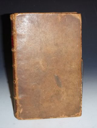 An Account of the Life of That Ancient Servant of Jesus Christ, John Richardson; Giving a Relation of Many of His Trials and Exercises In His Youth, and His Services in the Work of the Ministry, in England, Ireland, America, &c..